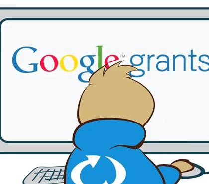 Google Grants, un'Occasione per il No Profit da 40.000 $